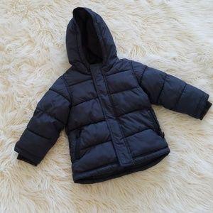 Old Navy 4t jacket